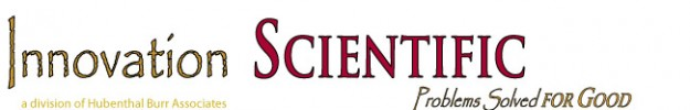 cropped-InnovSci_Logo_color-USEME.jpg