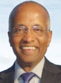 Dr. Mahantesh Hiremath