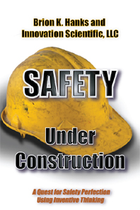 Safety Under Construciton Book Cover