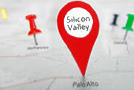 blog_silicon Valley marker
